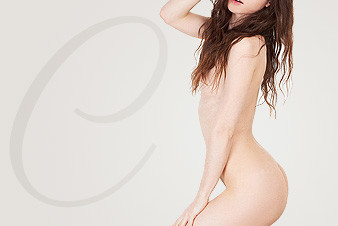 Luxury Escort Girlfriend - Candice