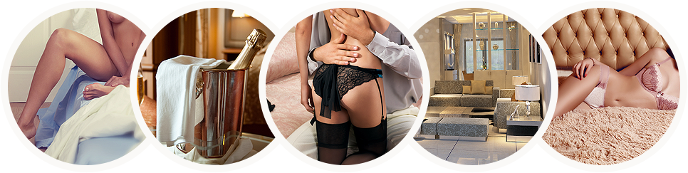 privates escort appartment in zuerich