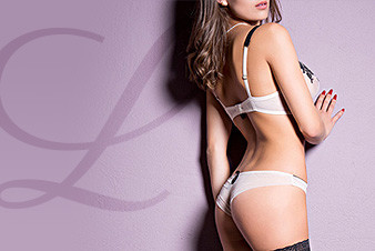 laura-high-class-escort