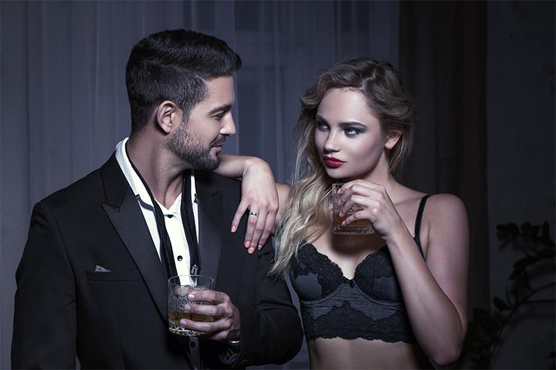 flirt-tipps-von-jessicas-escort-magazin