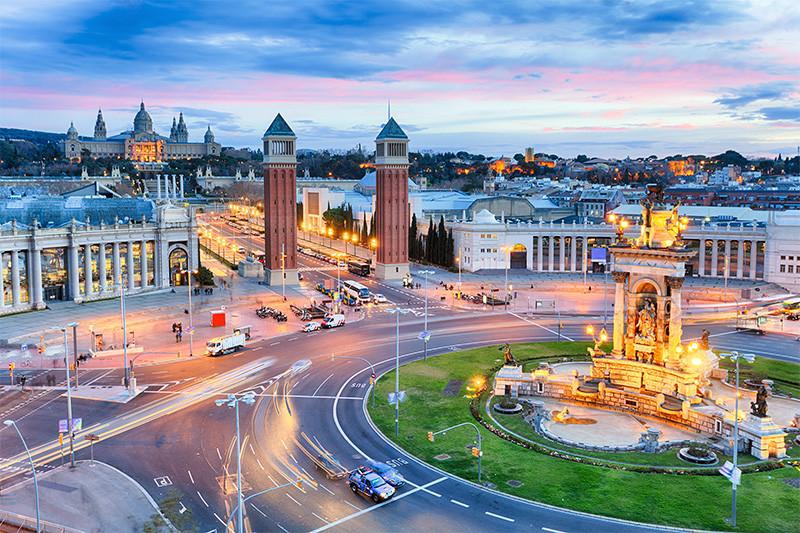 jessica's escort barcelona city guide magazin