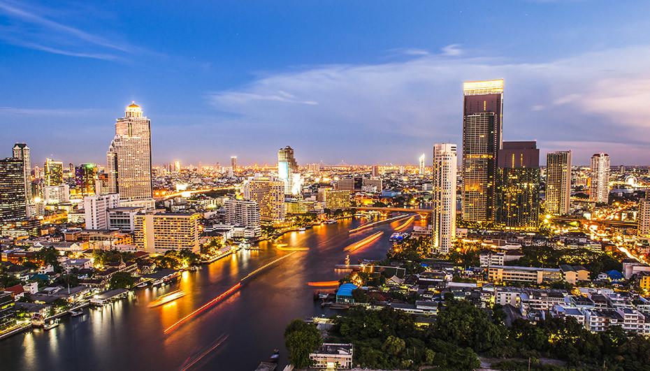 jessicas-escort-magazine-Bangkok-english