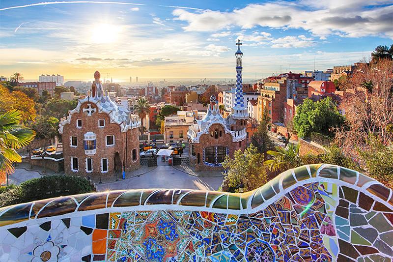 jessicas_escort_barcelona_city_guide