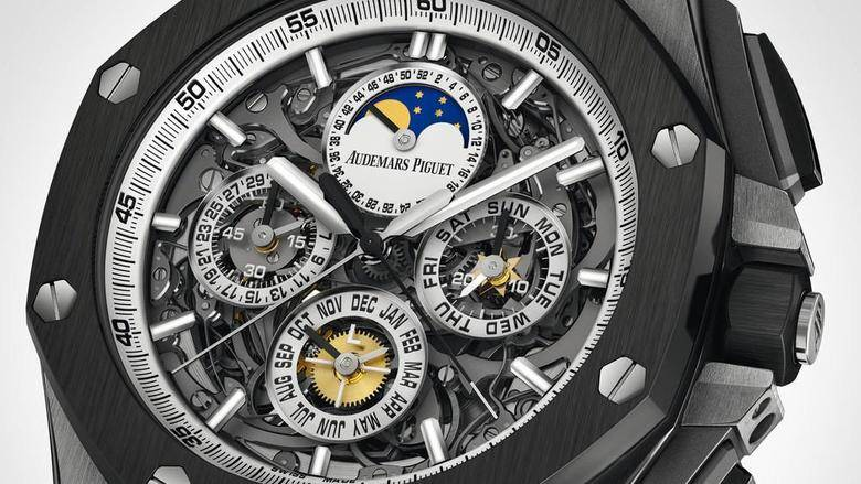 magazine-Audemars-Piguet-Royal-Oak-Offshore-Grand-Complication