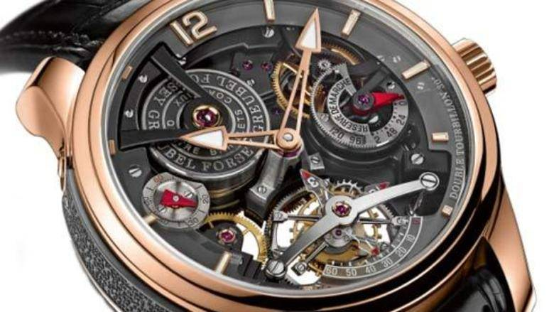 magazine-Greubel-Forsey-Double-Tourbillon-30-Technique