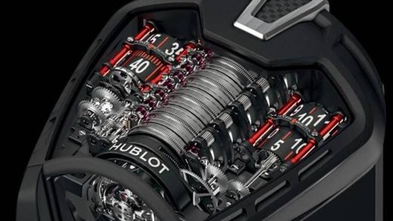 magazine-Hublot-MP-05-LaFerrari - Kopie