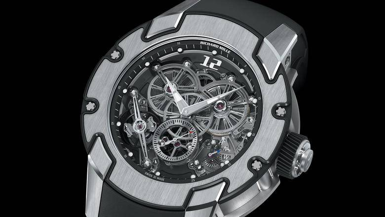 magazine-Richard-Mille-RM-031-High-Performance